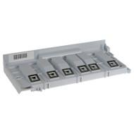 Контейнер для отработанных чернил EPSON T6191 (C13T619100)