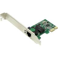 Сетевая карта PCI-E D-LINK DGE-560T