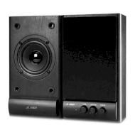 Акустическая система F&D R215 Black