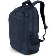 Рюкзак TUCANO Lato Blue (BLABK-B)