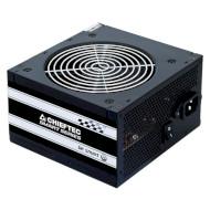 Блок питания CHIEFTEC Smart GPS-500A8 (уценка)