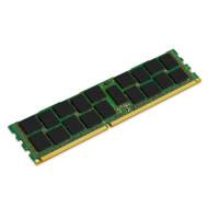 Модуль памяти DDR3L 1600MHz 16GB KINGSTON ValueRAM ECC RDIMM (KVR16LR11D4/16)