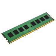 Модуль памяти DDR4 2400MHz 8GB KINGSTON ValueRAM RDIMM ECC (KVR24R17S8/8)