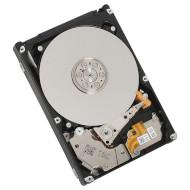 Жёсткий диск 900GB TOSHIBA Enterprise SAS 10.5K (AL14SEB090N)