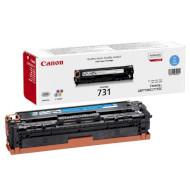 Тонер-картридж CANON 731 Cyan (6271B002)