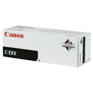 Тонер-картридж CANON C-EXV35 Black (3764B002)