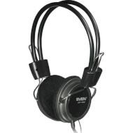 Навушники SVEN AP-520 (00850117)
