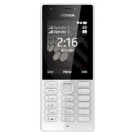 Мобильный телефон NOKIA 216 Gray