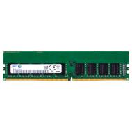 Модуль памяти DDR4 2666MHz 8GB SAMSUNG ECC RDIMM (M393A1K43BB1-CTD6Q)