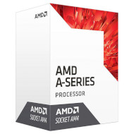 Процессор AMD A6-9500 3.5GHz AM4 (AD9500AGABBOX)
