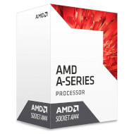 Процессор AMD A8-9600 3.1GHz AM4 (AD9600AGABBOX)