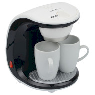 Крапельна кавоварка FIRST FA-5453-2