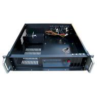 Корпус CSV 3U Mini Rackmount 3U
