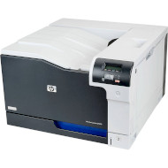 Принтер HP Color LaserJet CP5225n (CE711A)