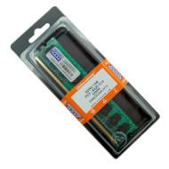 Модуль памяти GOODRAM DDR2 800MHz 1GB (GR800D264L6/1G)