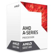 Процессор AMD A6-9500E 3.0GHz AM4 (AD9500AHABBOX)