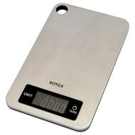Весы кухонные ROTEX RSK21-P