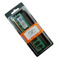 Модуль памяти GOODRAM DDR2 800MHz 2GB (GR800D264L6/2G)