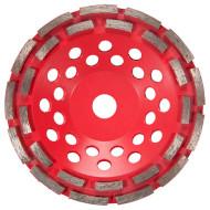 """Круг шлифовальный SPARKY 6"""" 152.4мм (20009545400)"""