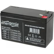 Аккумуляторная батарея ENERGENIE BAT-12V9AH (12В, 9Ач)