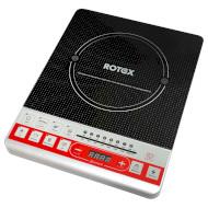 Настольная индукционная плита ROTEX RIO200-C