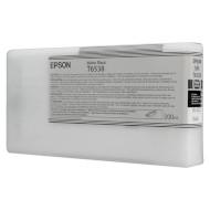 Картридж EPSON T6538 Matte Black (C13T653800)