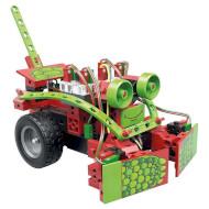Конструктор FISCHERTECHNIK Robotics Mini Bots 145дет. (533876)