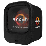 Процессор AMD Ryzen Threadripper 1920X 3.5GHz TR4 (YD192XA8AEWOF)