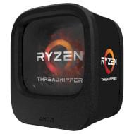 Процессор AMD Ryzen Threadripper 1950X 3.4GHz TR4 (YD195XA8AEWOF)