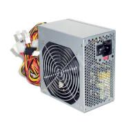 Блок питания FSP Q-Dion QD500