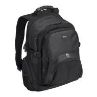 """Рюкзак для ноутбука 16"""" TARGUS Classic"""