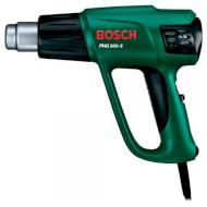 Фен строительный BOSCH PHG 600-3 (0.603.29B.008)