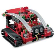 Конструктор FISCHERTECHNIK Robotics TXT Explorer (508778)