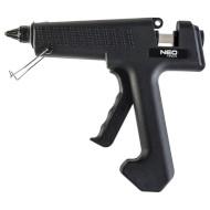 Пистолет клеевой NEO TOOLS 17-080