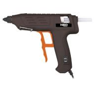 Пистолет клеевой NEO TOOLS 17-082
