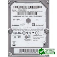 "Жорсткий диск 2.5"" SEAGATE Momentus 500GB SATA/8MB (ST500LM012)"