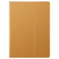 "Обложка для планшета HUAWEI MediaPad T3 10"" Brown (51991966)"