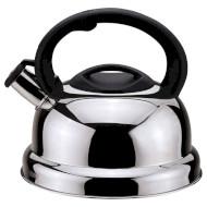 Чайник CON BRIO CB-406 3л
