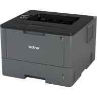 Принтер BROTHER HL-L5100DNR (HLL5100DNR1)
