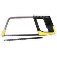 Мини-ножовка по металлу STANLEY Junior 0-15-218 150mm 32tpi