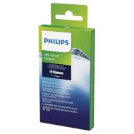 Средство для очистки молочной системы PHILIPS Milk Circuit Cleaner (CA6705/10)