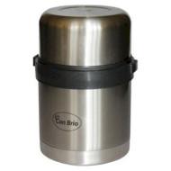 Термос для еды CON BRIO CB-319 0.6л