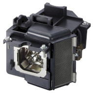 Лампа для проектора SONY LMP-H230