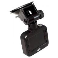 Автомобильный видеорегистратор GT A10