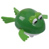 Игрушка заводная для ванной GOKI Жабка (13100G-3)