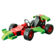 Конструктор FISCHERTECHNIK Advanced Racers 50дет. (540580)