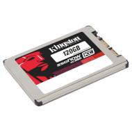 """SSD KINGSTON SSDNow KC380 120GB 1.8"""" SATA (SKC380S3/120G)"""