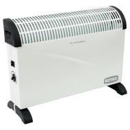 Конвектор электрический ROTEX RCX200-H