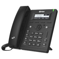 IP-телефон HTEK UC902