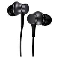 Навушники XIAOMI Mi Piston Fresh Bloom Matte Black (ZBW4308GL/ZBW4354TY/ZBW4376IN)